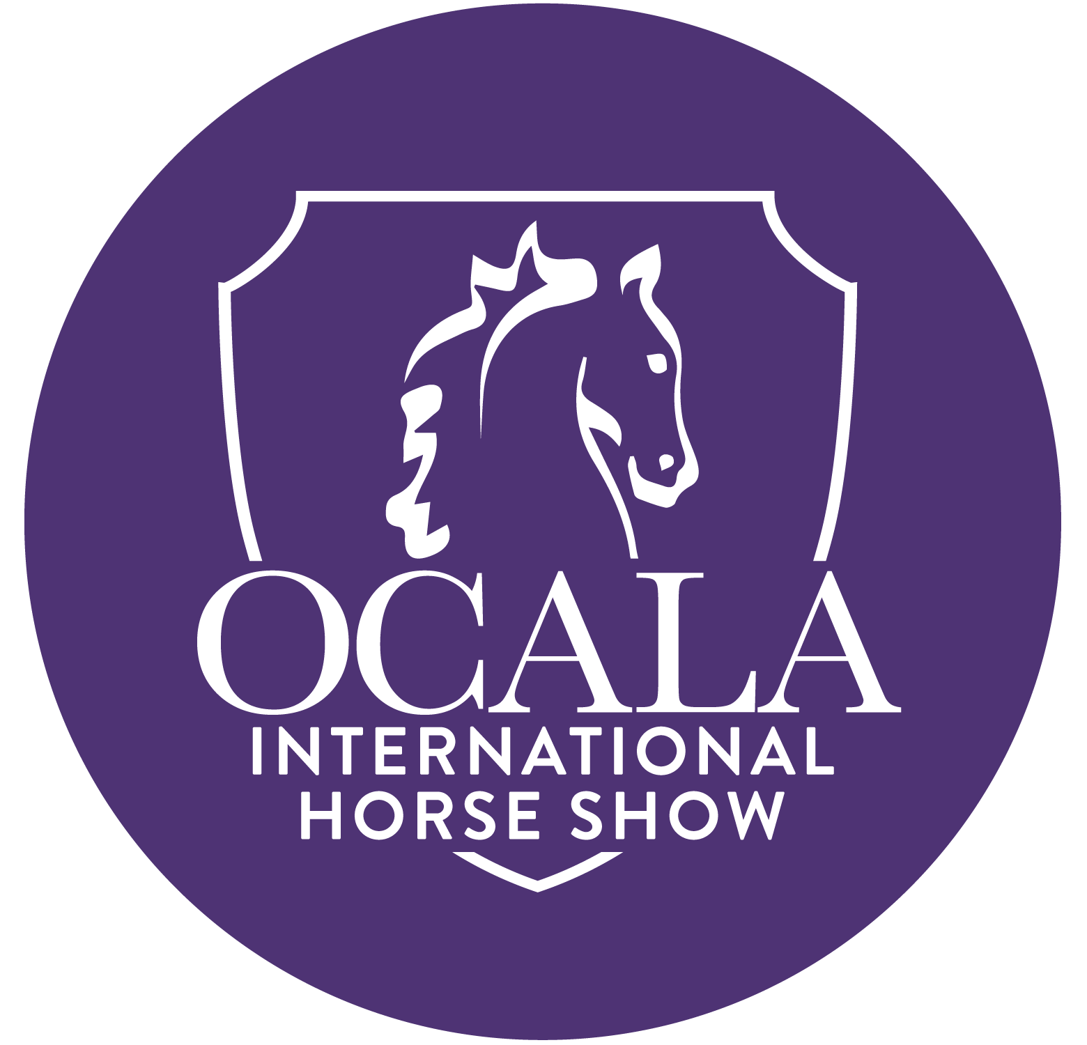 Ocala International Horse Show