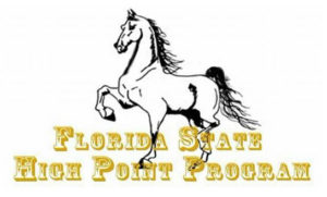 Florida State High Point Program